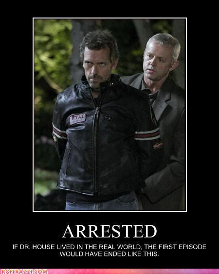 dr house funny MEMEs
