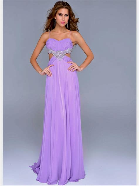 purple cocktail purple prom dresses all dress