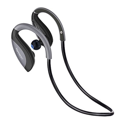 Earphone Samsung Karet S6 Headset Samsung Plus Mic Hansfree bluetooth headphones coulax cx03 wireless neckband stereo best sports partner sweatproof