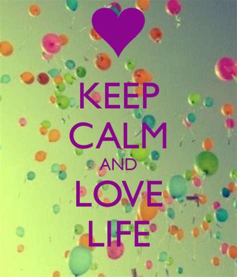 imagenes que digan keep calm im 225 genes de keep calm con frases de amor y fel 237 z