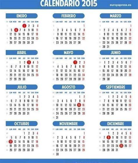 Calendario B Udg 2015 191 Cu 225 Ndo Caen Jueves Santo Y Viernes Santo Semana Santa