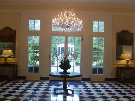 charlotte nc bed and breakfast duke mansion bed and breakfast updated 2017 prices b b