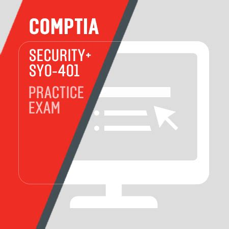 Comptia Security Sy0 401 In Depth comptia practice test for security syo 401 2014