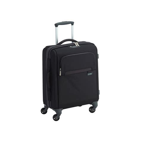 samsonite cabina samsonite lumo valise cabine tout pour partir