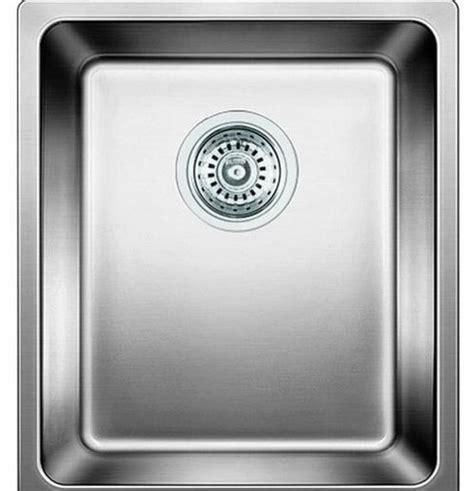 Blanco Bar Sinks by Blanco Bar Sink Andano U Bar 401330 Bliss Bath Kitchen
