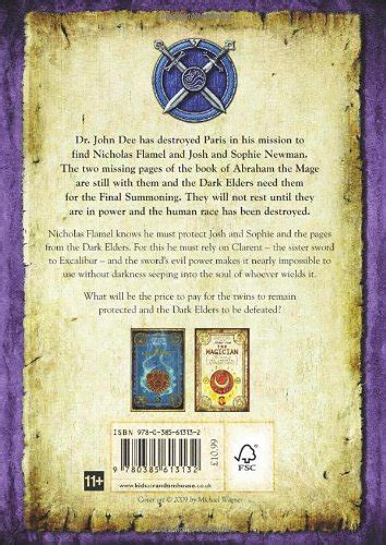 The Sorceress The Secrets Of The Immortal Nicholas Flamel 3 Ebook libro the sorceress the secrets of the immortal nicholas flamel di michael