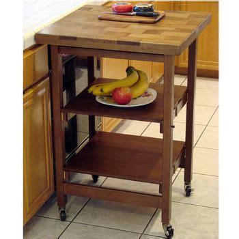 oasis island kitchen cart oasis folding kitchen islands carts kitchensource com