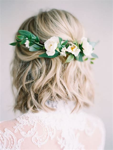 style flower best 20 bridal braids ideas on pinterest