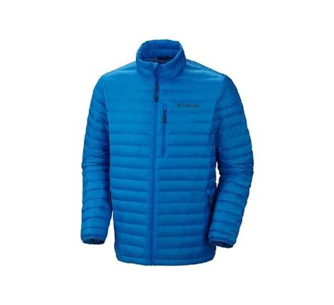 columbia colors columbia s compactor jacket 800 fill new nwt
