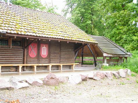 waldhütte mieten a3 miete waldh 252 tte h 246 hragen