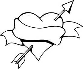 coloring hearts coloring pages coloring pages to print