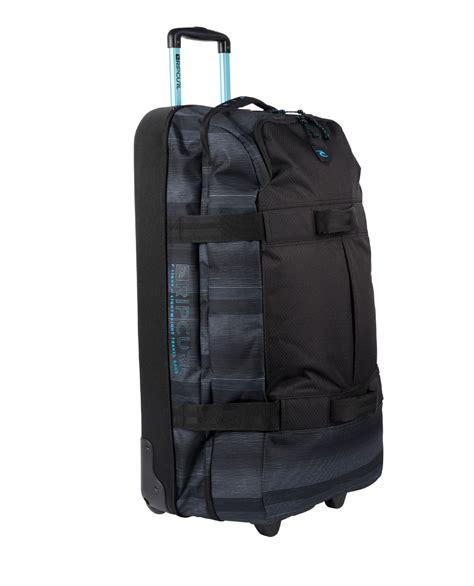 light travel bag f light 2 0 global galaxy travel bag s travel bags