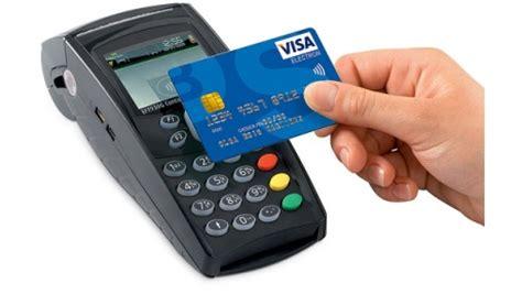 banco caminos on line experta pro 187 161 cambio obligatorio del tpv