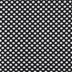 Furniture Nails Upholstery Cargo Amp Bag Mesh Fabric 48 Quot Black