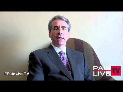 Michael R Clark Md Mph Mba by Dr Michael R Clark On Assessing A Patient For
