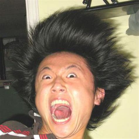 Asian Guy Meme Face - just cool pics weird faces a guy can make