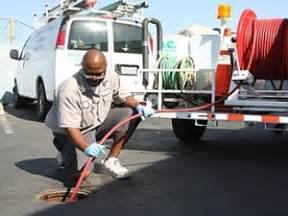Residential Plumbing Federal Way WA   Plumbing Company Federal Way   Residential Plumber