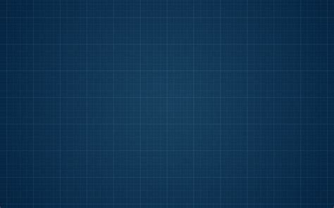 vc blueprint technical pattern papersco
