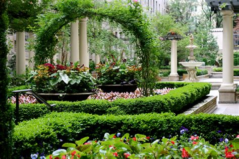 home garden design inc garden design garden design with