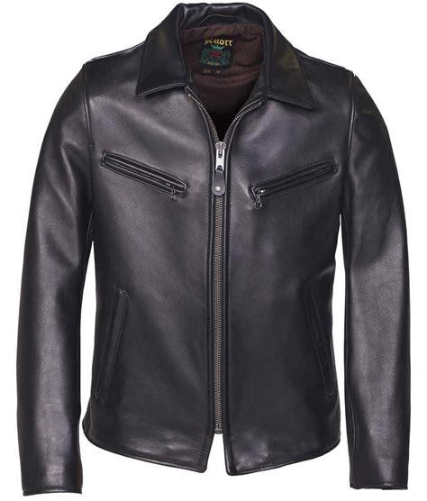 cowhide jacket retro jacket mens cowhide jacket legendary usa