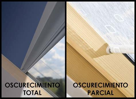 cortina para ventana de techo estores para ventanas de techo cortinas oscurecimiento techo