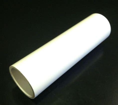 Pipa 6 Inch Sch 40 6 quot inch diameter pvc plastic pipe schedule 40 white ebay