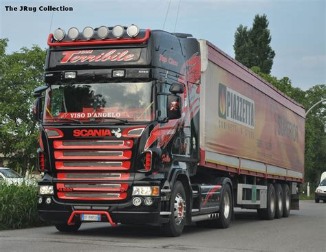 top free scania v8 images for tattoos