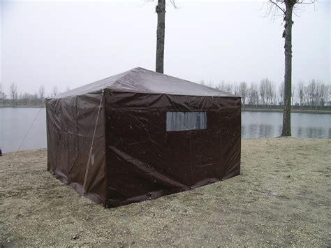 gazebo tenda gazebo tenda