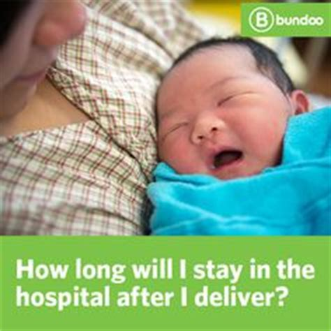 how long do you stay in hospital after c section what indicates true labor and is there anything you can