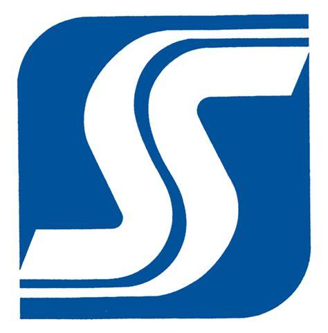 logo ss clipart best