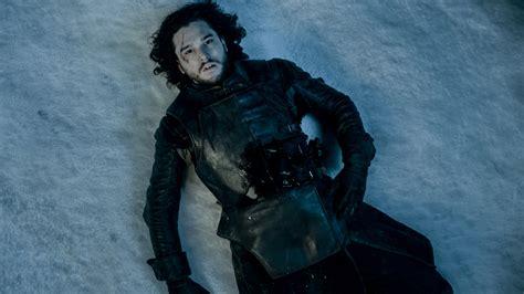 Résumé 4 Saisons Of Thrones of thrones le r 233 cap de la saison 5 dossier