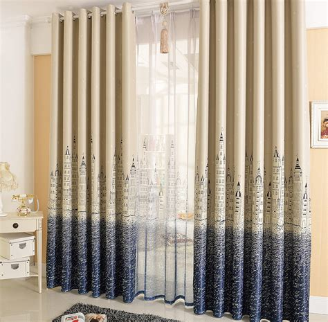 american blinds and draperies curtains portfolio elegance shades complete shade