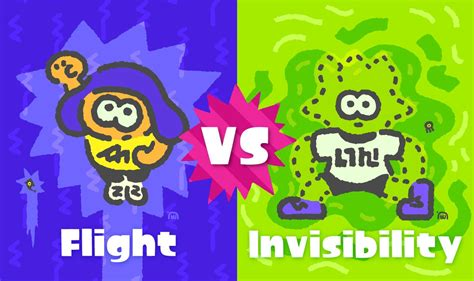 splatoon 2 amiibo splatfest arena wii u nintendo switch guide unofficial books splatoon 2 splatfest 2 announced flight vs