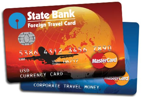bank of india mastercard state bank of india and mastercard launches multi