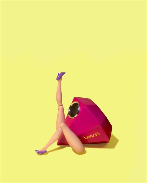 Termurah Headset Nike Bando littledrill creative