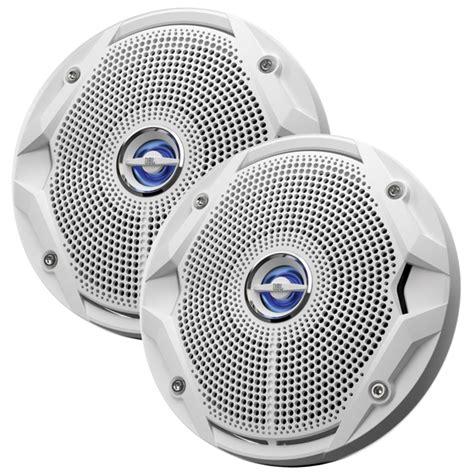 jbl marine speakers get 2018 s best deal on jbl ms6520 marine speakers rock
