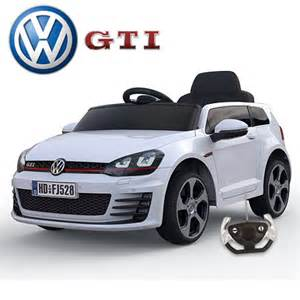 Electric Cars For Sale Vw Personalised Number Plate For Electric Cars 163 6 95