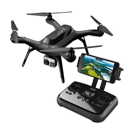 blibli alamat jual 3dr sl0012 drone hitam online harga kualitas