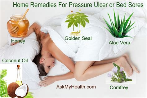 treatment for bed sores home remedies for bed sores delectable home remedies for