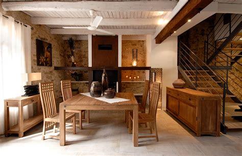 salle a manger teck table salle a manger teck maison design wiblia