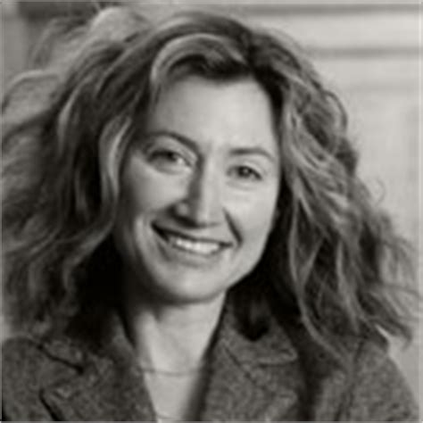 Susan Bernstein Mba Phd by Providing Mental Health Care To Expats Truman