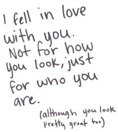 I Love You Sweetheart Quotes by 22 Heart Touching I Love You Quotes