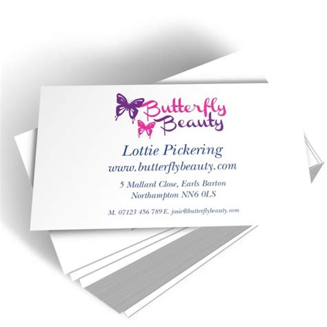 business card template upload logo business cards upload own logo image collections card