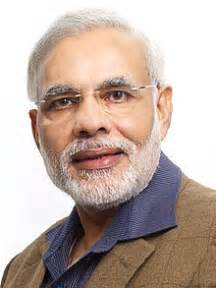 If I Were Prime Minister Of India Essay by Narendra Modi Is The Current 14th Prime Minister Of India Since 26 May 2014