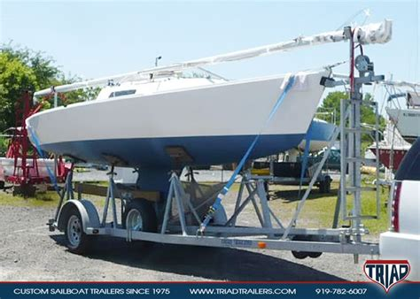boats for sale triad nc j 22