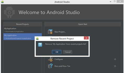 android studio layout padding android stack androidactivity stack androidsw stack 点力图库