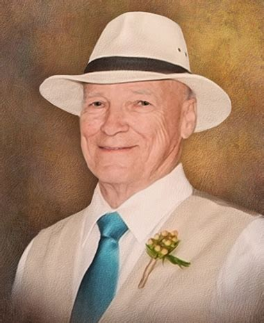 obituary for george shubert copeland funeral homes