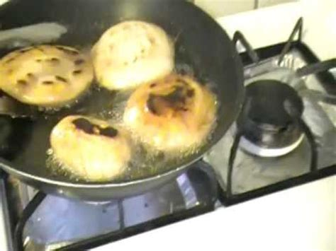 cocina con lara spaghettis frescos chiles rellenos con queso a la crema funnycat tv