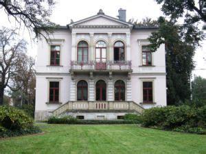 Haus Zu Kaufen In Schweiz by Haus Kaufen Freital H 228 User Kaufen In S 228 Chsische Schweiz