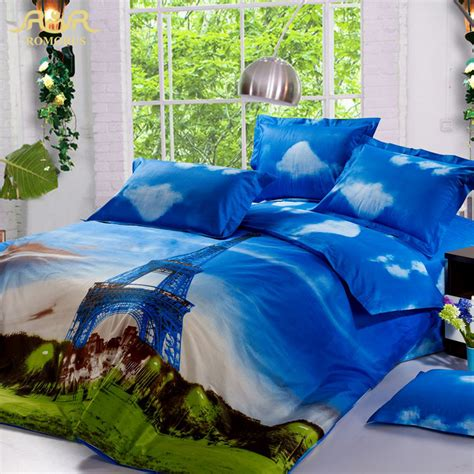 popular beach bed linens buy cheap beach bed linens lots from china beach bed linens suppliers